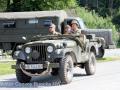 2021-Militaer-Convoy-Buochs-NW-183