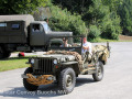 2021-Militaer-Convoy-Buochs-NW-185
