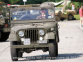 2021-Militaer-Convoy-Buochs-NW-186