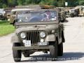 2021-Militaer-Convoy-Buochs-NW-187
