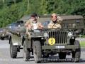 2021-Militaer-Convoy-Buochs-NW-19