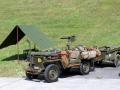 2021-Militaer-Convoy-Buochs-NW-190