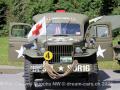 2021-Militaer-Convoy-Buochs-NW-195