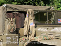 2021-Militaer-Convoy-Buochs-NW-197