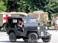 2021-Militaer-Convoy-Buochs-NW-198
