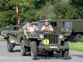 2021-Militaer-Convoy-Buochs-NW-20