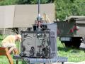 2021-Militaer-Convoy-Buochs-NW-205