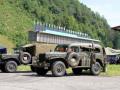 2021-Militaer-Convoy-Buochs-NW-207
