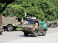 2021-Militaer-Convoy-Buochs-NW-208