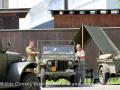 2021-Militaer-Convoy-Buochs-NW-212