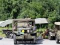 2021-Militaer-Convoy-Buochs-NW-215