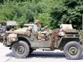 2021-Militaer-Convoy-Buochs-NW-218