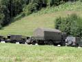 2021-Militaer-Convoy-Buochs-NW-221