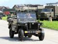 2021-Militaer-Convoy-Buochs-NW-223