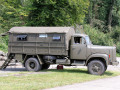 2021-Militaer-Convoy-Buochs-NW-226