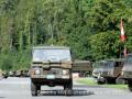 2021-Militaer-Convoy-Buochs-NW-23