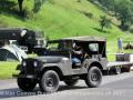 2021-Militaer-Convoy-Buochs-NW-24