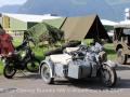 2021-Militaer-Convoy-Buochs-NW-25