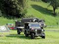 2021-Militaer-Convoy-Buochs-NW-26