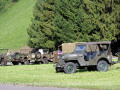 2021-Militaer-Convoy-Buochs-NW-27