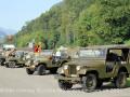2021-Militaer-Convoy-Buochs-NW-29