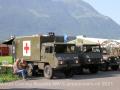 2021-Militaer-Convoy-Buochs-NW-30
