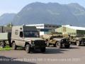 2021-Militaer-Convoy-Buochs-NW-31