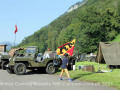 2021-Militaer-Convoy-Buochs-NW-32