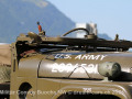 2021-Militaer-Convoy-Buochs-NW-33