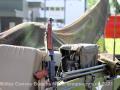 2021-Militaer-Convoy-Buochs-NW-34