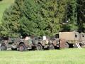 2021-Militaer-Convoy-Buochs-NW-35