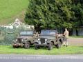 2021-Militaer-Convoy-Buochs-NW-4