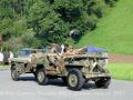 2021-Militaer-Convoy-Buochs-NW-42