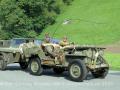 2021-Militaer-Convoy-Buochs-NW-43