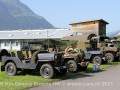 2021-Militaer-Convoy-Buochs-NW-44