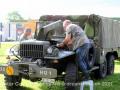 2021-Militaer-Convoy-Buochs-NW-45
