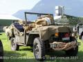 2021-Militaer-Convoy-Buochs-NW-46