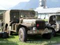 2021-Militaer-Convoy-Buochs-NW-47