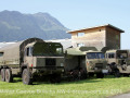 2021-Militaer-Convoy-Buochs-NW-48