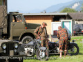 2021-Militaer-Convoy-Buochs-NW-49