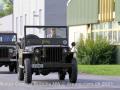 2021-Militaer-Convoy-Buochs-NW-5