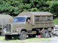 2021-Militaer-Convoy-Buochs-NW-52