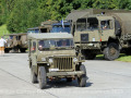2021-Militaer-Convoy-Buochs-NW-53