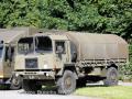2021-Militaer-Convoy-Buochs-NW-54