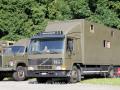 2021-Militaer-Convoy-Buochs-NW-55