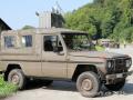 2021-Militaer-Convoy-Buochs-NW-56