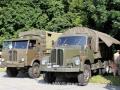 2021-Militaer-Convoy-Buochs-NW-57