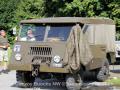 2021-Militaer-Convoy-Buochs-NW-58