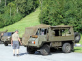 2021-Militaer-Convoy-Buochs-NW-59