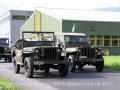 2021-Militaer-Convoy-Buochs-NW-6